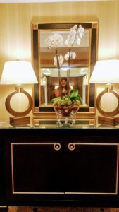 Living like a Queen at the Waldorf Astoria Orlando - Just Peachy Keen with the Peachy Queen www.stayinpeachy.com